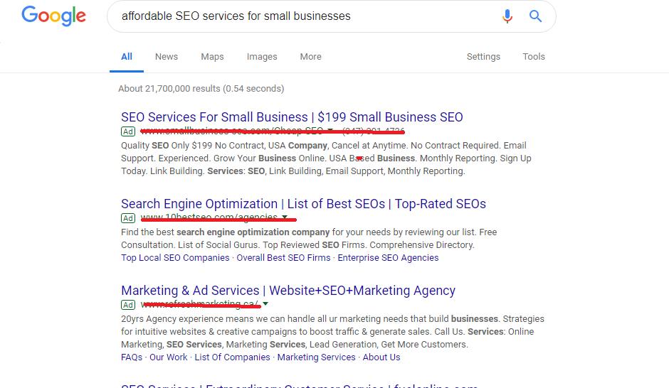 google search picture